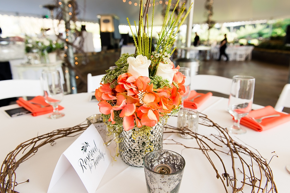 earle-harrison-house-wedding_0044