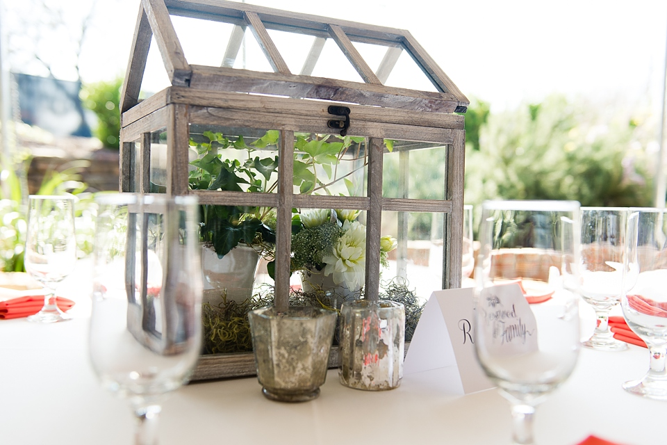 earle-harrison-house-wedding_0045