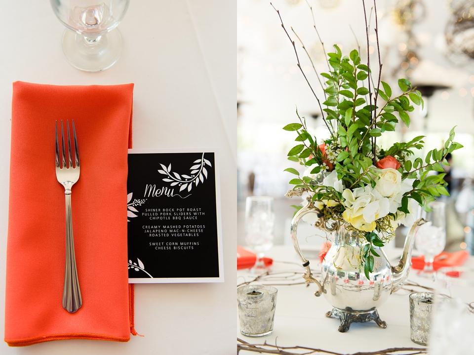 earle-harrison-house-wedding_0046