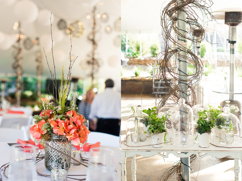 earle-harrison-house-wedding_0048