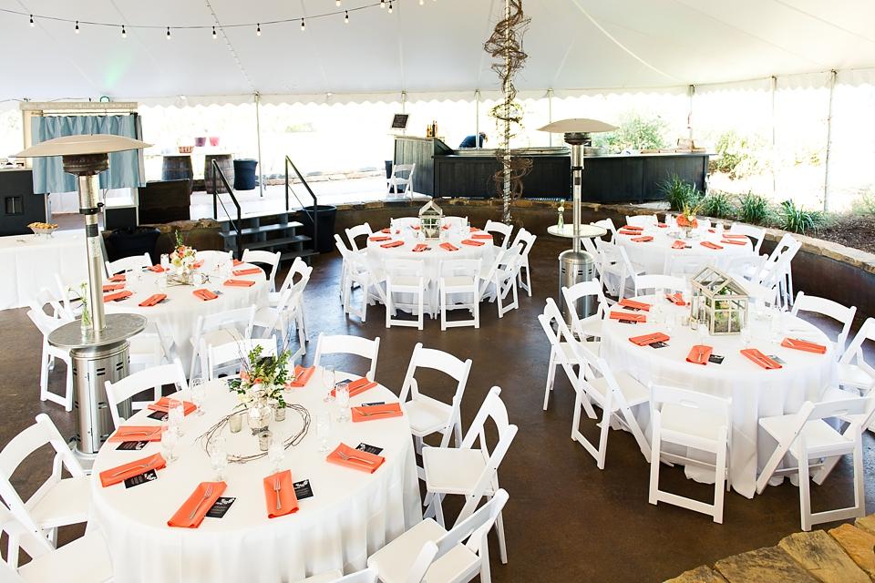 earle-harrison-house-wedding_0047
