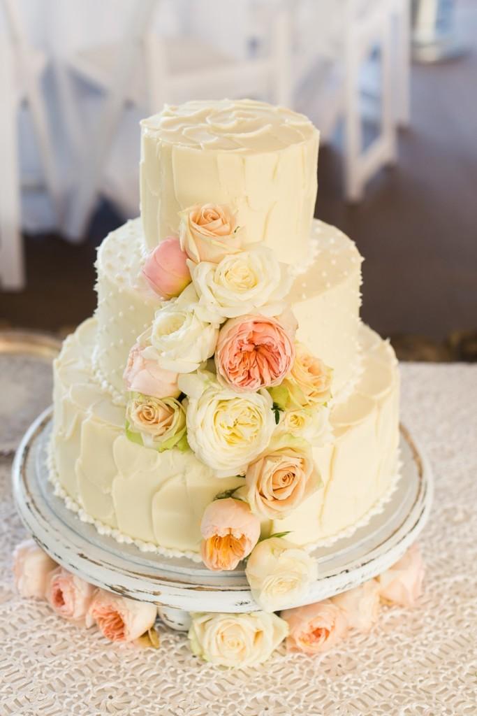 earle-harrison-house-wedding_0049