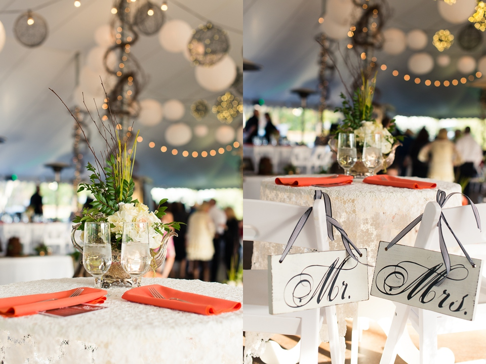 earle-harrison-house-wedding_0050
