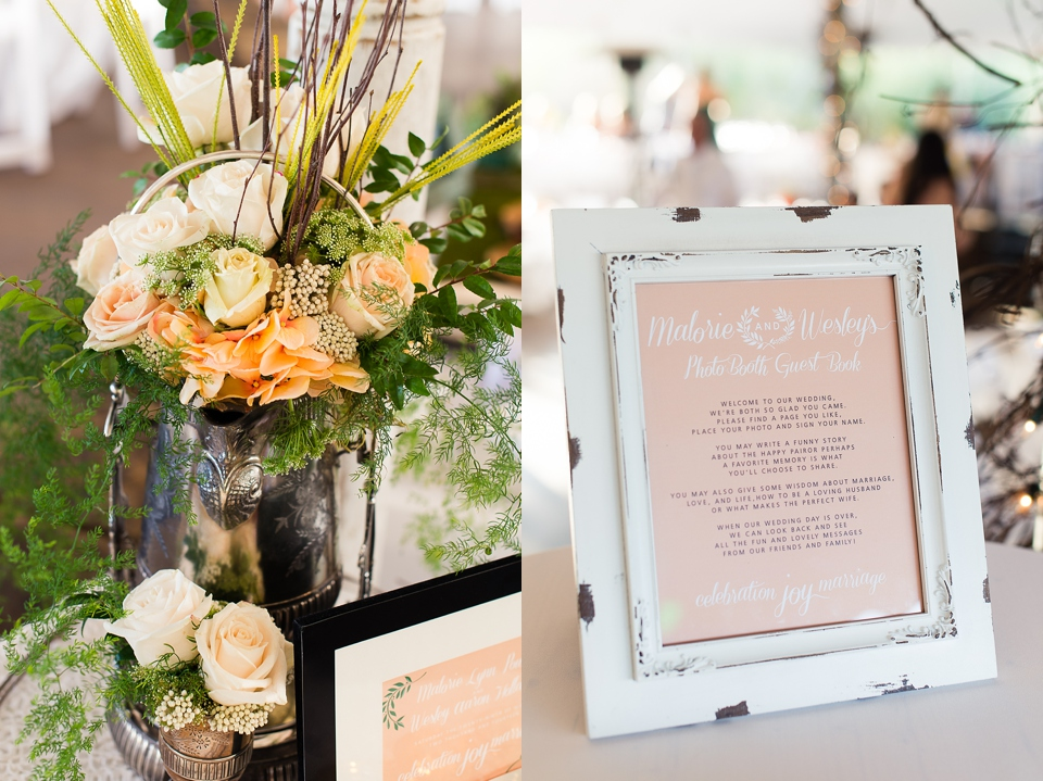 earle-harrison-house-wedding_0051