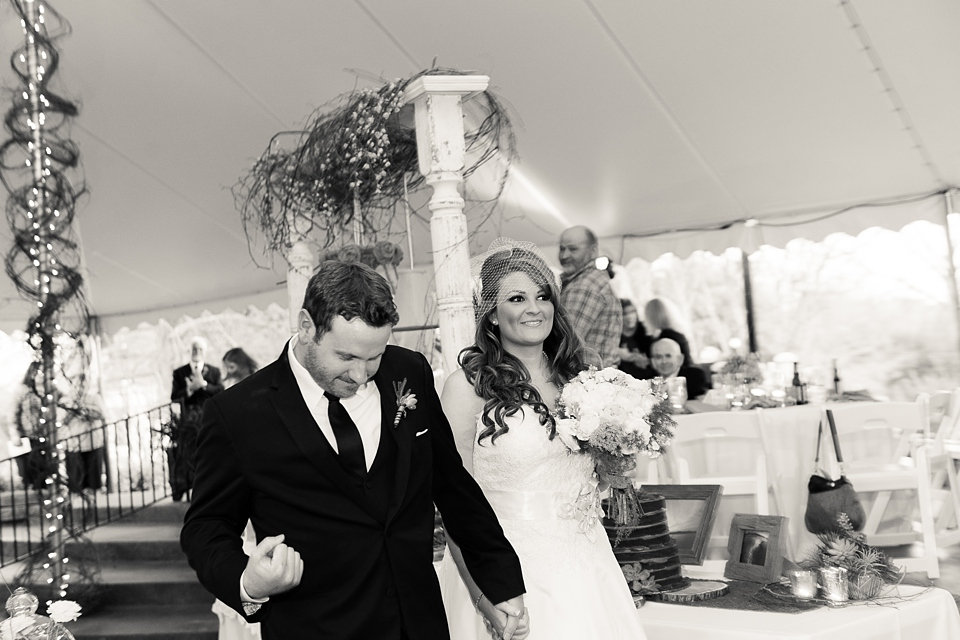 earle-harrison-house-wedding_0055