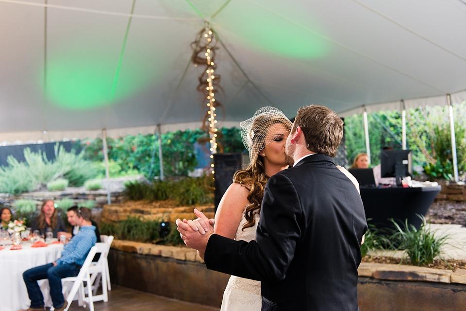 earle-harrison-house-wedding_0056