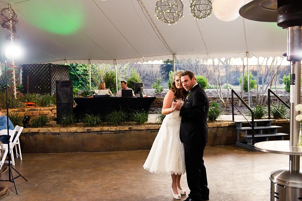 earle-harrison-house-wedding_0057