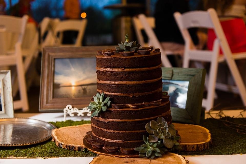earle-harrison-house-wedding_0058