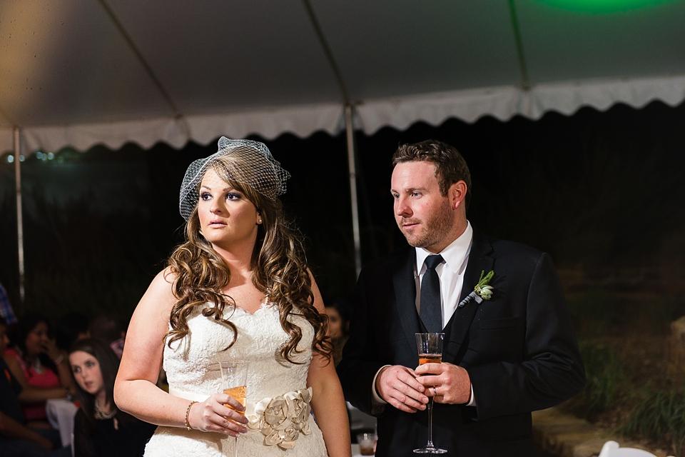 earle-harrison-house-wedding_0060