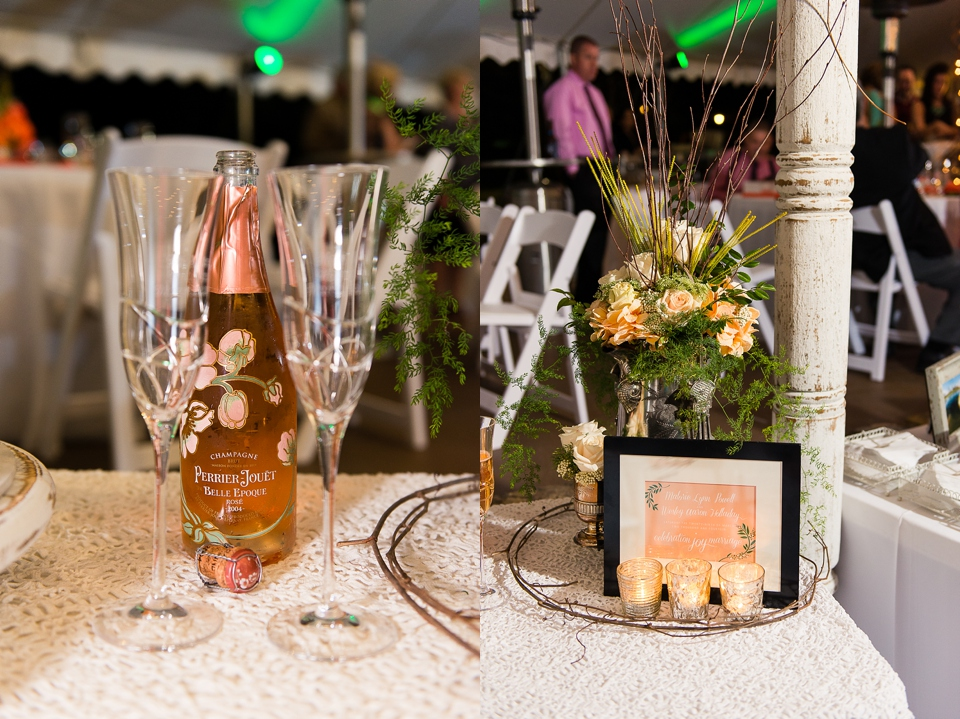 earle-harrison-house-wedding_0059