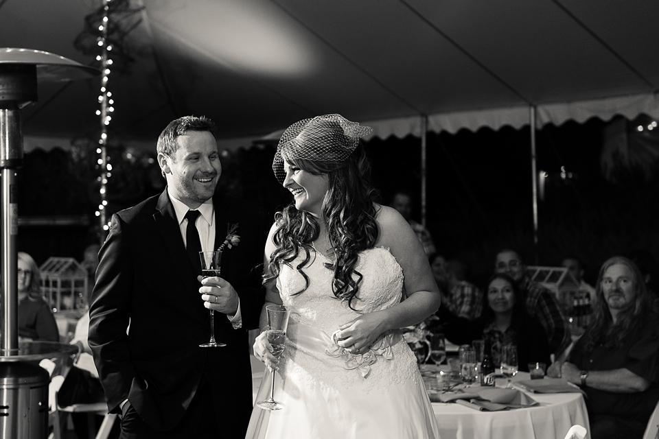 earle-harrison-house-wedding_0062