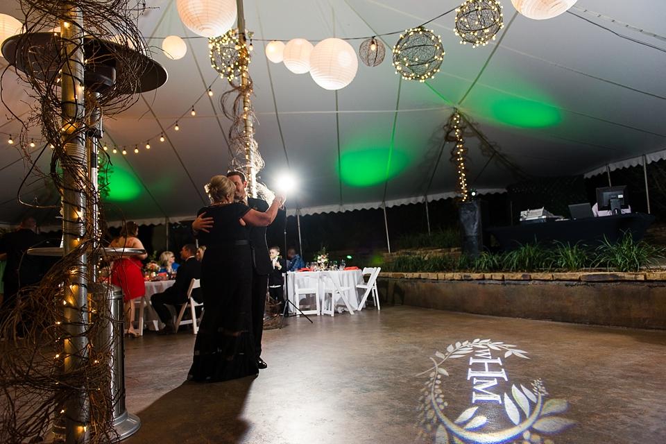 earle-harrison-house-wedding_0064