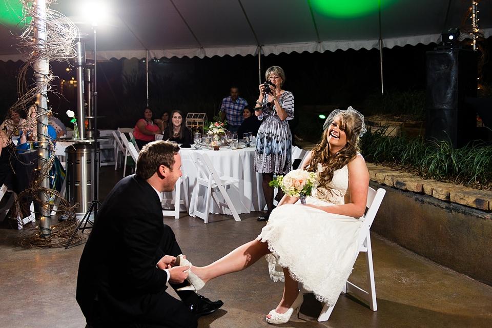 earle-harrison-house-wedding_0065