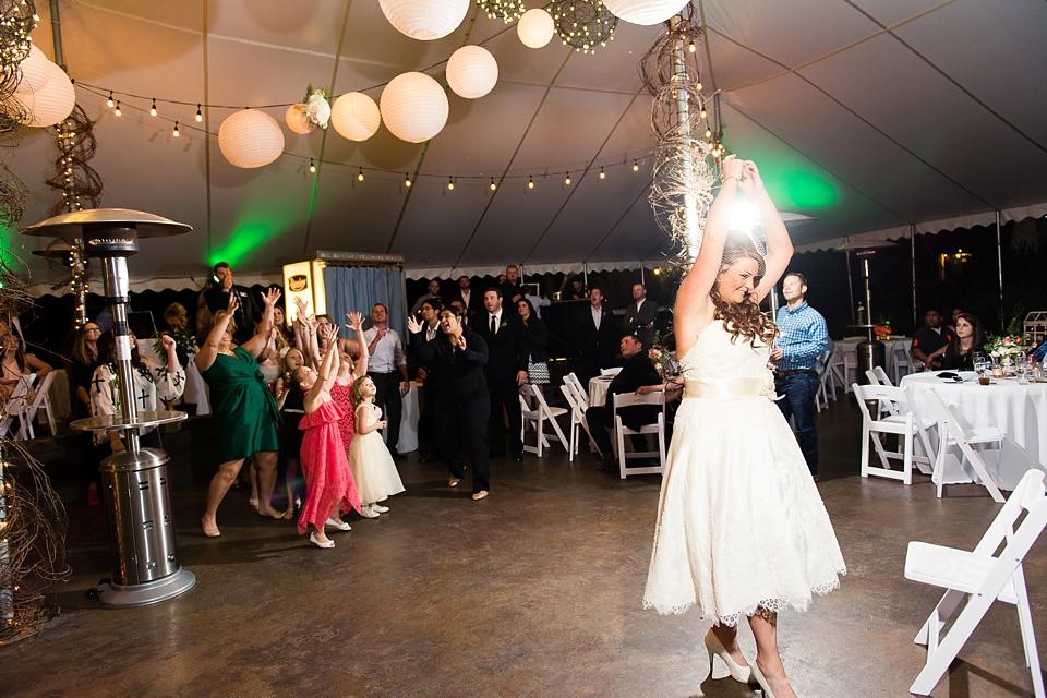 earle-harrison-house-wedding_0067