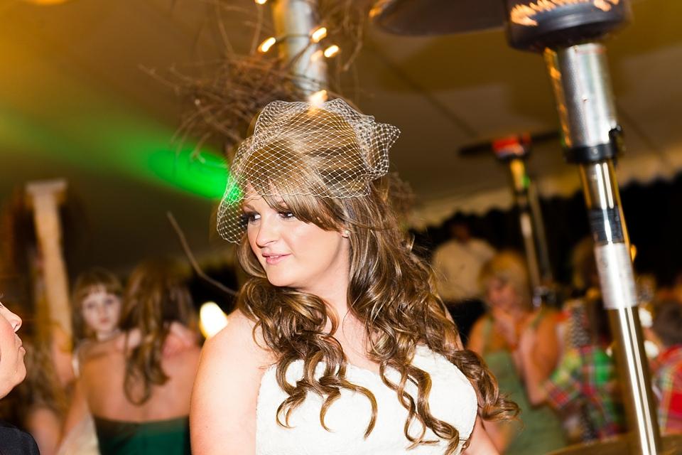 earle-harrison-house-wedding_0069
