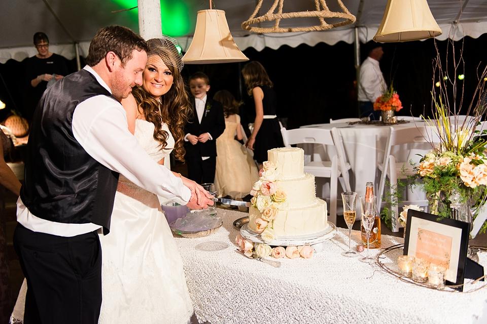 earle-harrison-house-wedding_0072