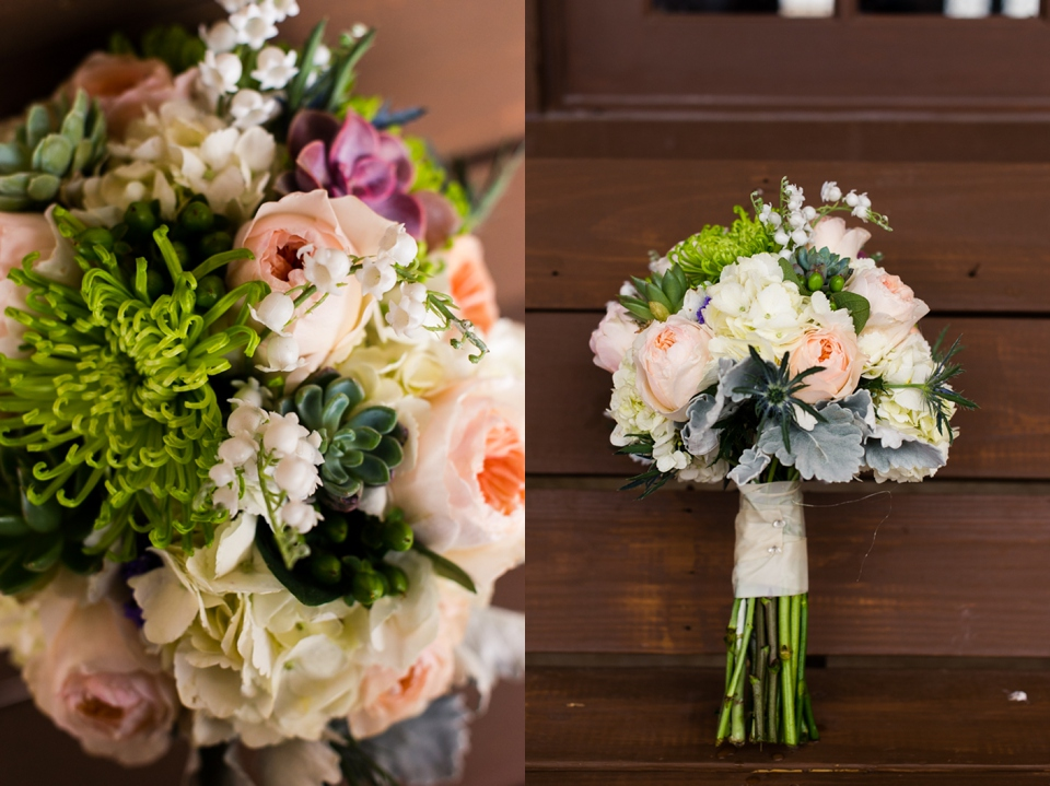 heritage-springs-wedding-anna-tx_0014