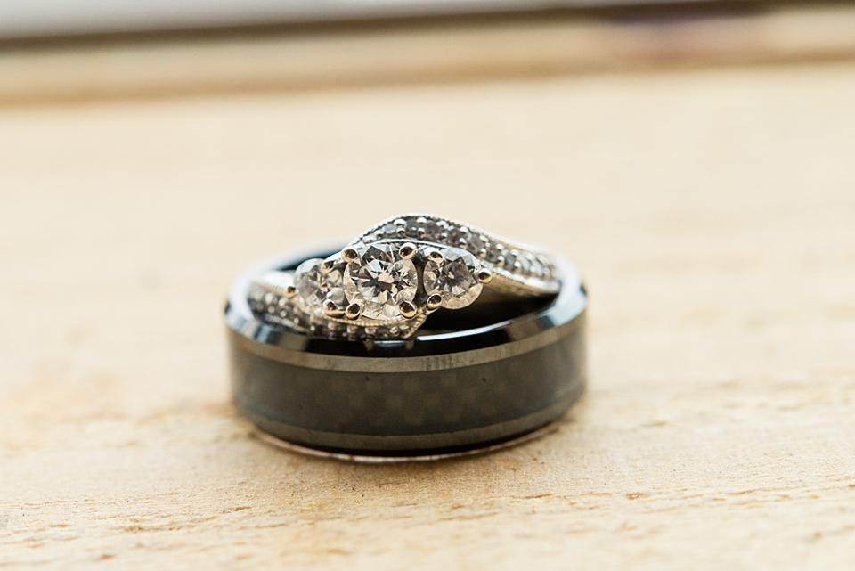 heritage-springs-wedding-anna-tx_0016