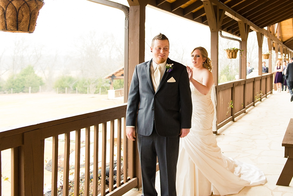 heritage-springs-wedding-anna-tx_0017