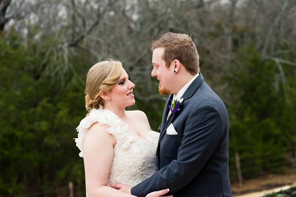 heritage-springs-wedding-anna-tx_0020