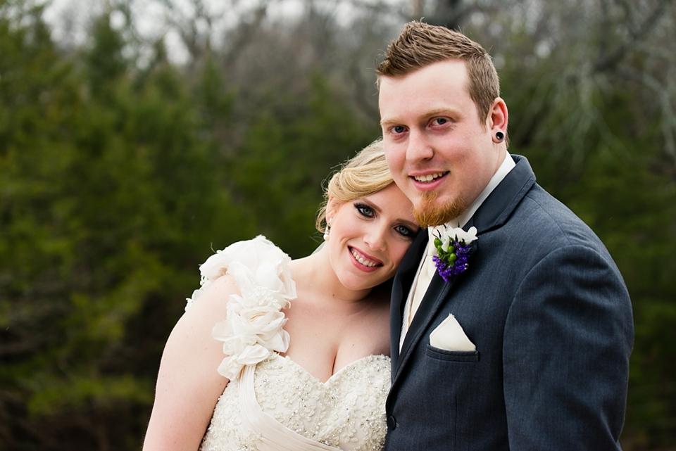 heritage-springs-wedding-anna-tx_0022