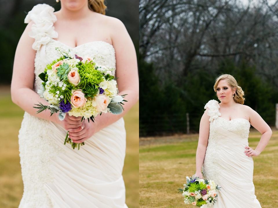 heritage-springs-wedding-anna-tx_0023