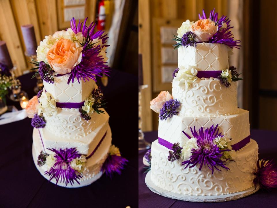heritage-springs-wedding-anna-tx_0024