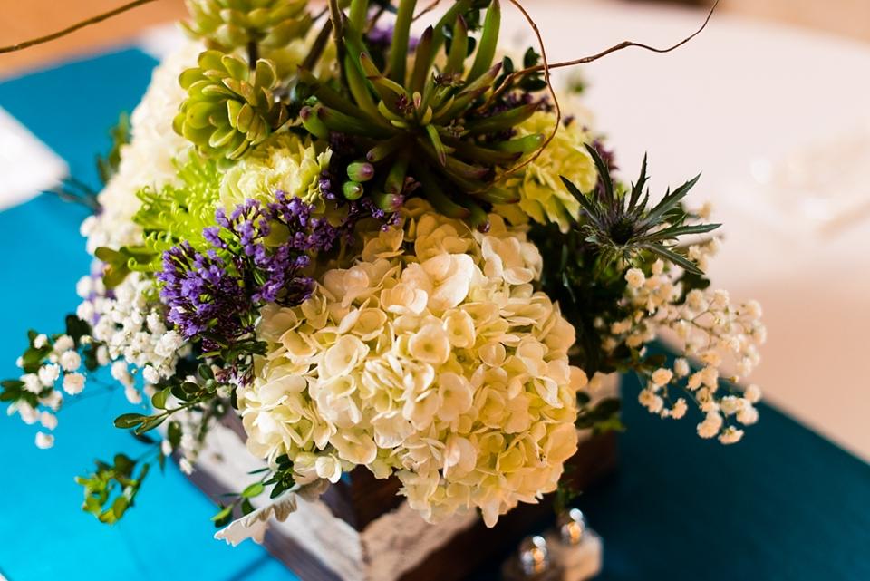heritage-springs-wedding-anna-tx_0025