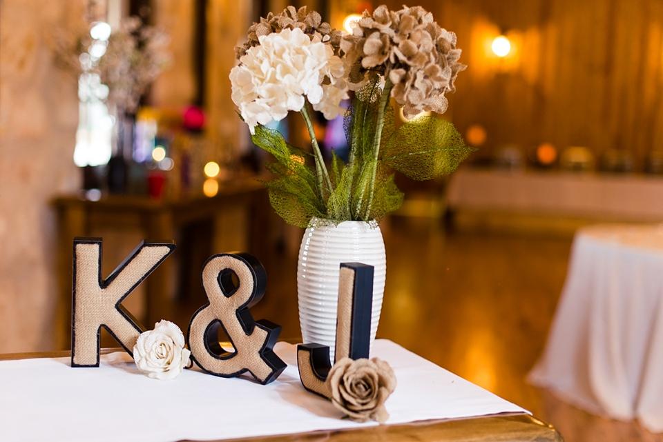 heritage-springs-wedding-anna-tx_0026