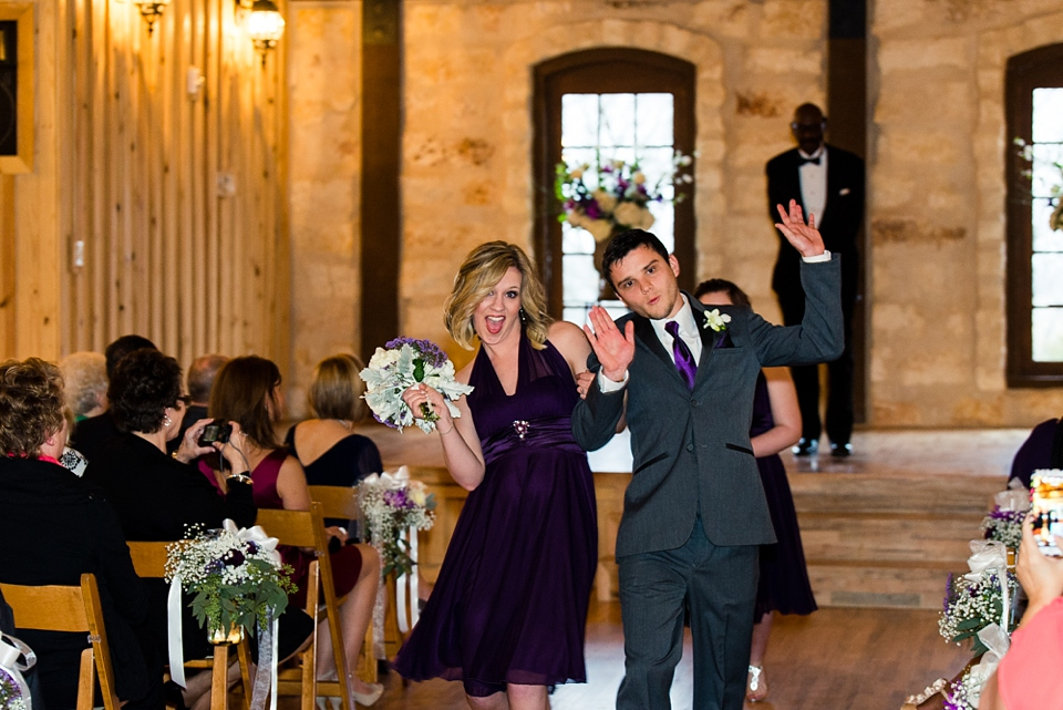 heritage-springs-wedding-anna-tx_0032