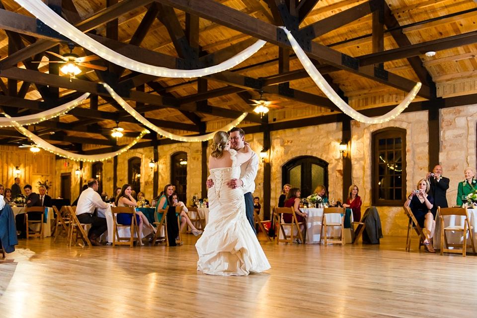 heritage-springs-wedding-anna-tx_0033