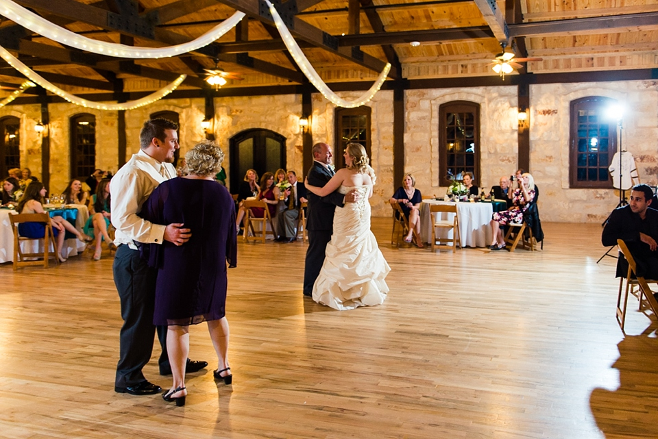 heritage-springs-wedding-anna-tx_0035