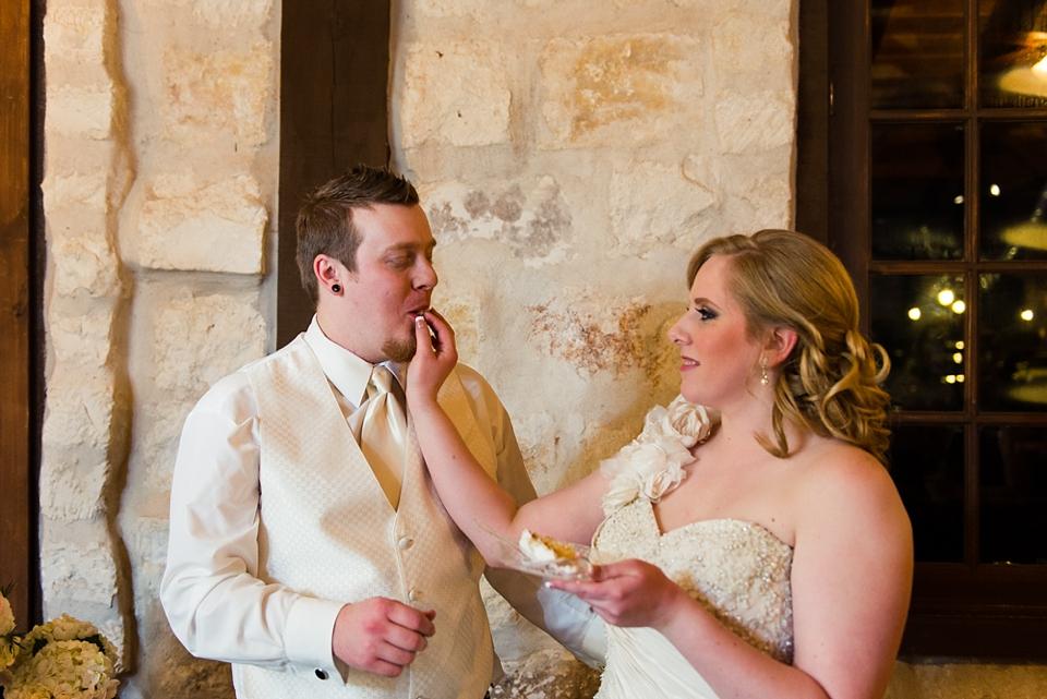heritage-springs-wedding-anna-tx_0036