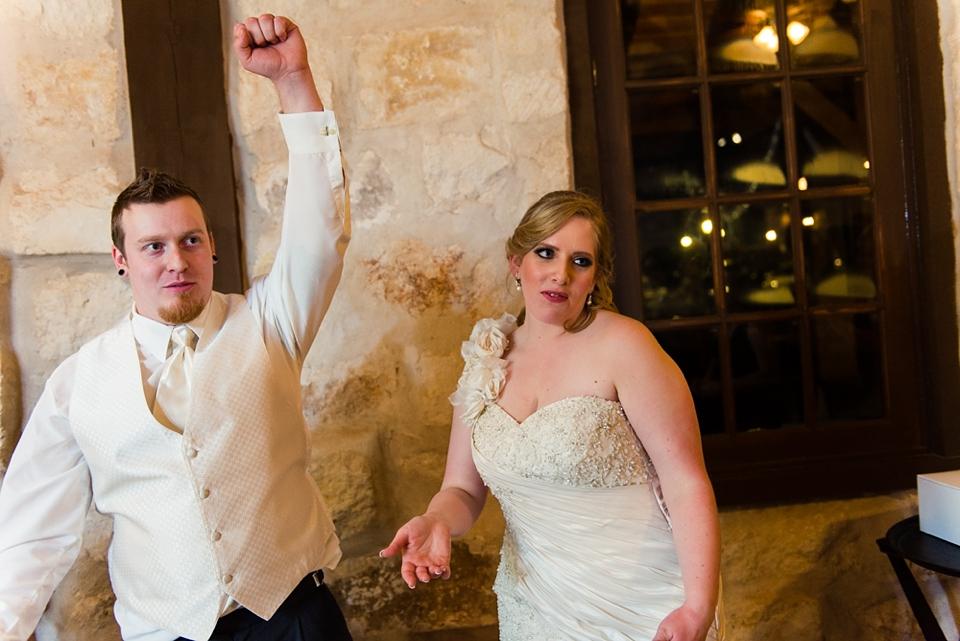 heritage-springs-wedding-anna-tx_0037