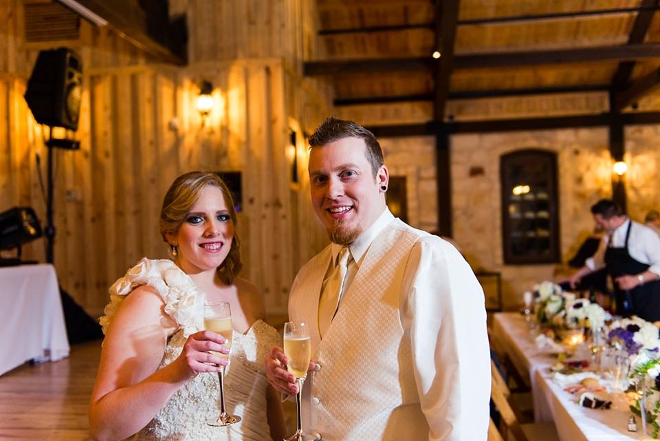 heritage-springs-wedding-anna-tx_0038