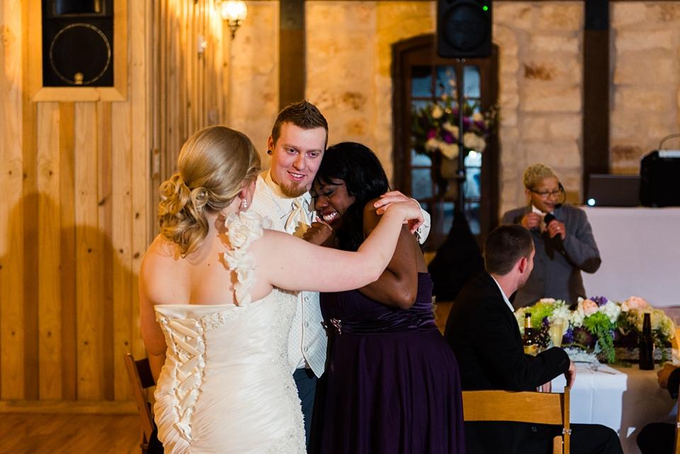 heritage-springs-wedding-anna-tx_0040