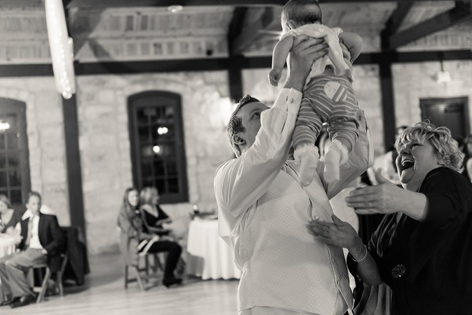 heritage-springs-wedding-anna-tx_0041