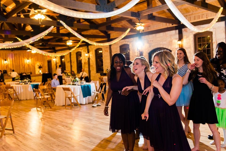 heritage-springs-wedding-anna-tx_0049