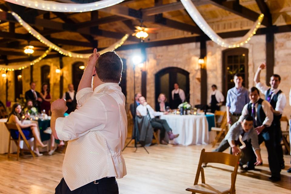 heritage-springs-wedding-anna-tx_0052