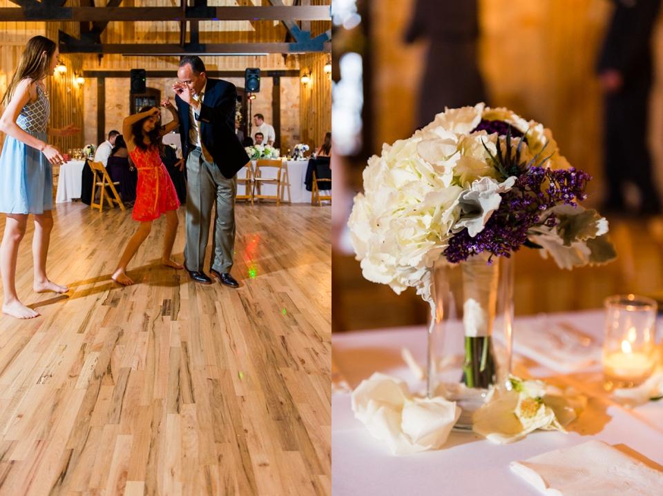 heritage-springs-wedding-anna-tx_0048
