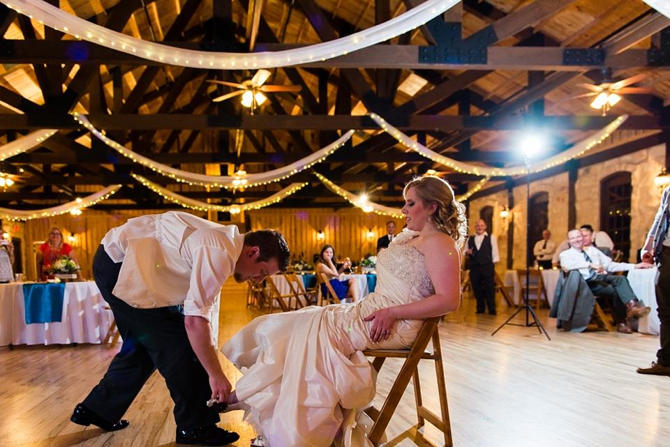 heritage-springs-wedding-anna-tx_0050