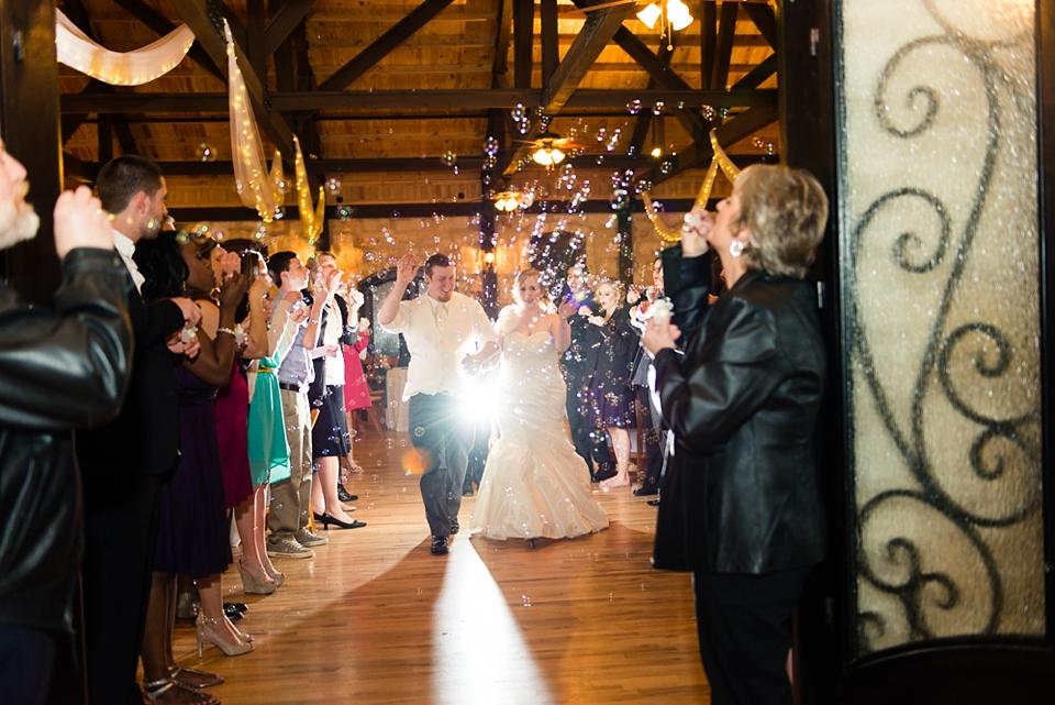 heritage-springs-wedding-anna-tx_0056