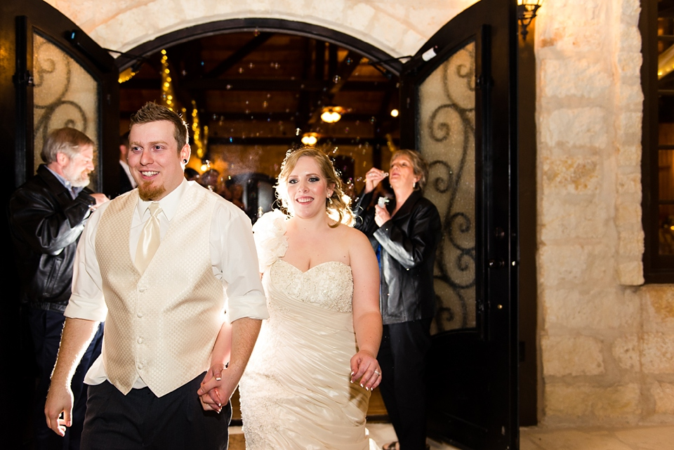 heritage-springs-wedding-anna-tx_0057