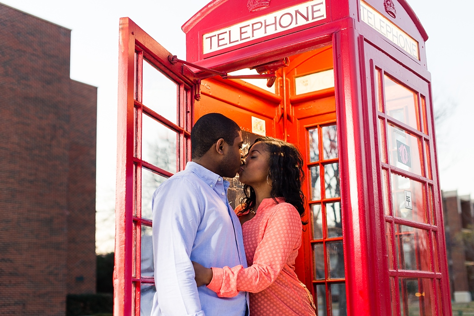 oklahoma-engagement-photos-ou_0077