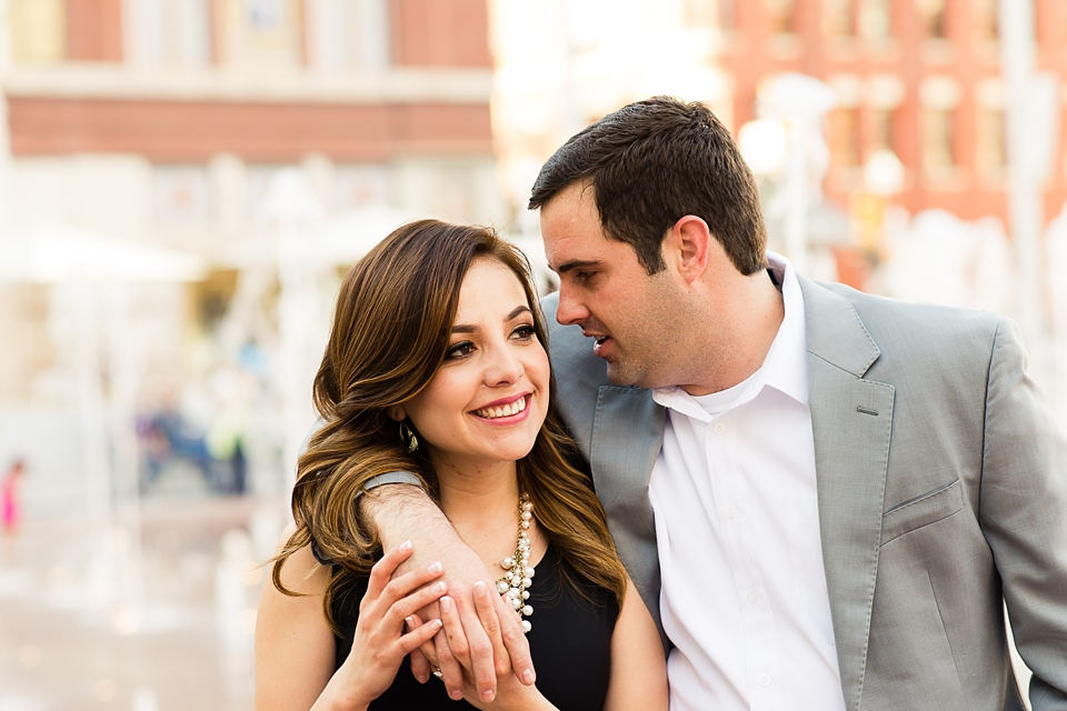 sundance-square-engagement_0003