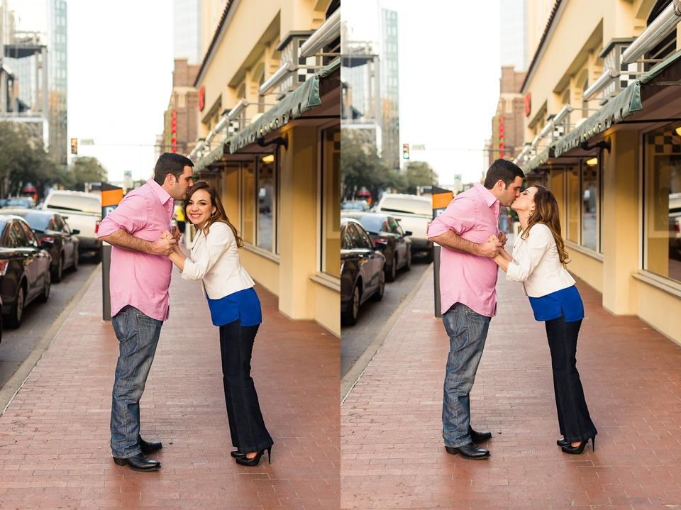 sundance-square-engagement_0008