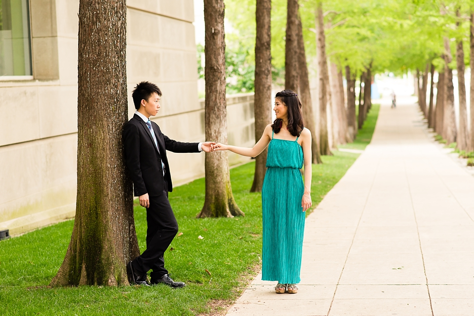 dallas-arts-district-engagement_0077