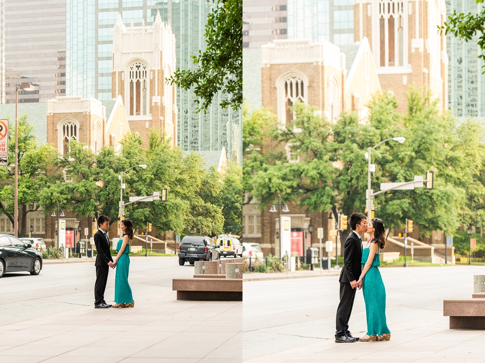 dallas-arts-district-engagement_0083