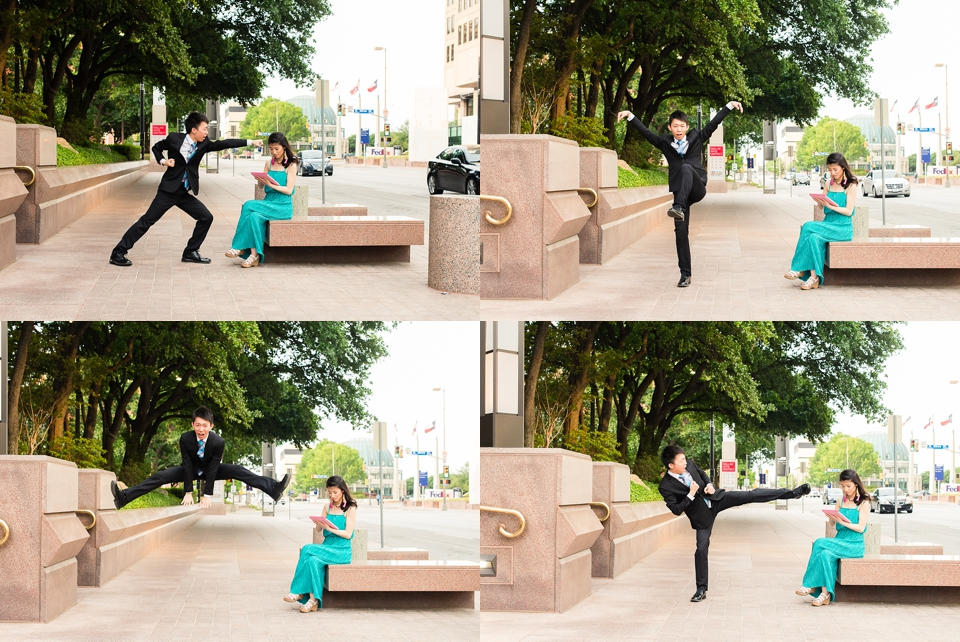 dallas-arts-district-engagement_0086