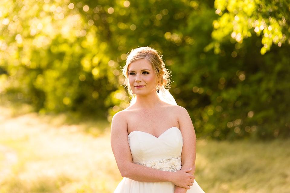 oak-cliff-bridal-photos-dallas_0097